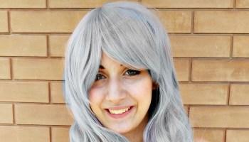 capelli grigi atrendyexperience