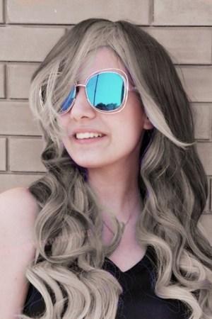 extension capelli come scegliere