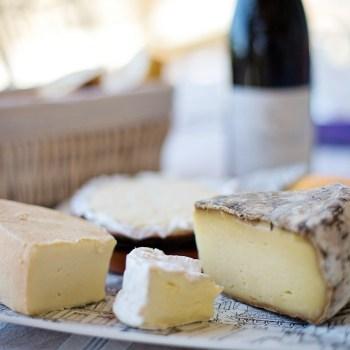 formaggi tipici franciacorta