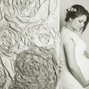 gravidanza sintomi