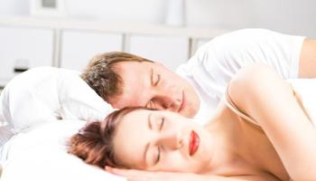 come curare l'insonnia con il materasso giusto