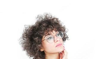 quali sono le marche di occhiali e come scegliere la montatura