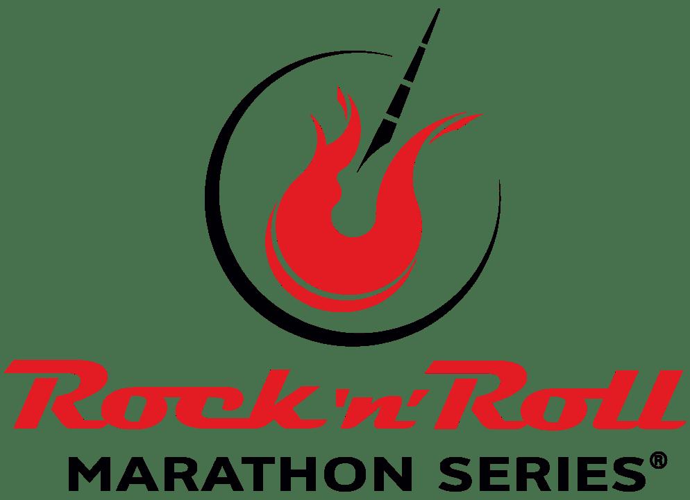 acb7e77f1 Rock 'n' Roll Marathon Series Announces 24-Hour Global Sale & 2017 Tour  Schedule