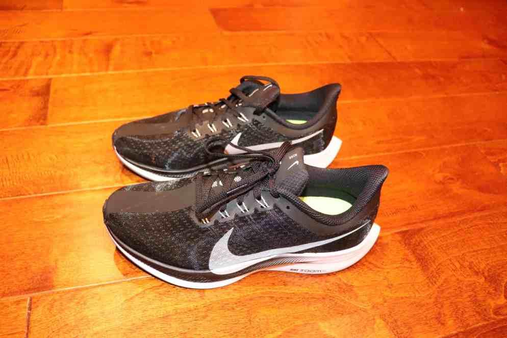 brand new 1b24e 3b4dd Nike Zoom Pegasus Turbo Sneakers · A Triathlete's Diary