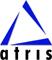 Atris Logo