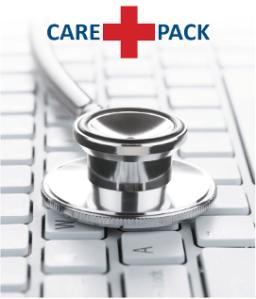 CarePack