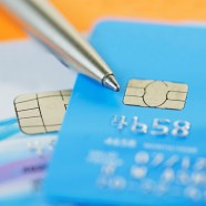 Why EMV cards won't stop CNP fraud.