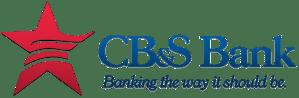 CB&S Bank