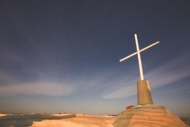 salvation-mountain024-2