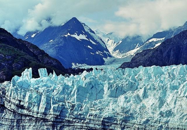 glacier bay 6_Fotor