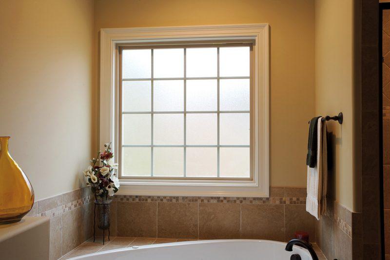 Series 130 Atrium Windows Amp Doors