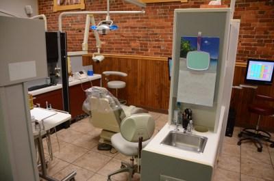 Atrium_Dental_05