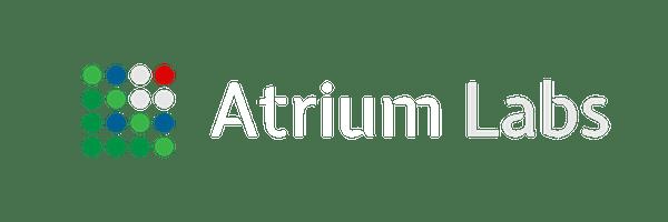Atrium Labs