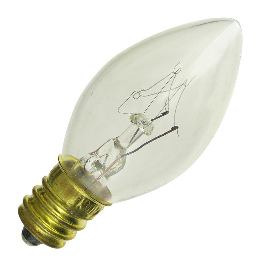 Ge Full Spectrum Light Bulbs