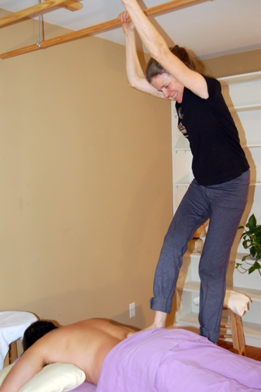 Ashiatsu-with-Alison-Trowbridge-Massage-Therapy