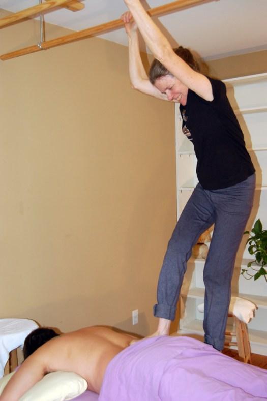 Ashiatsu-with-Alison-Trowbridge-Massage-Therapy