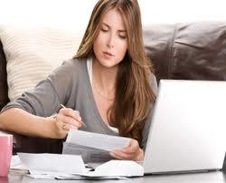 reģistrēties kredītam