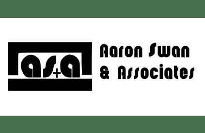 aaron swan