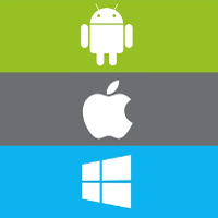 Best-new-Android-iOS-and-Windows-Phone-apps-of-February-2014