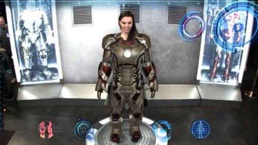 iron-man-506x285