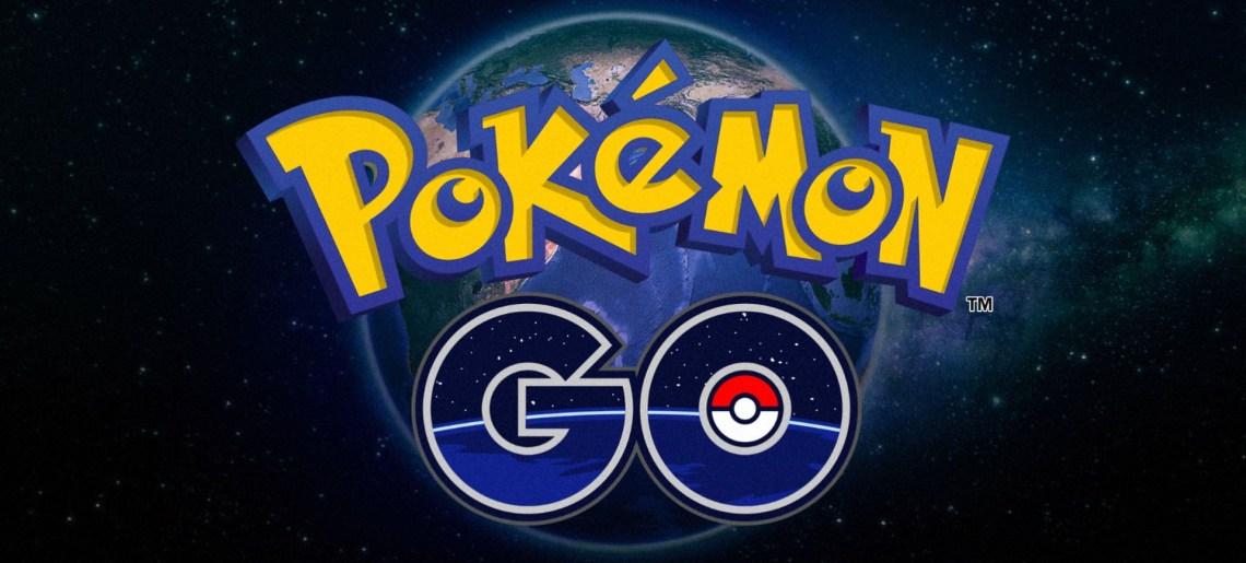 Pokémon Go, análisis, critica y alabanza