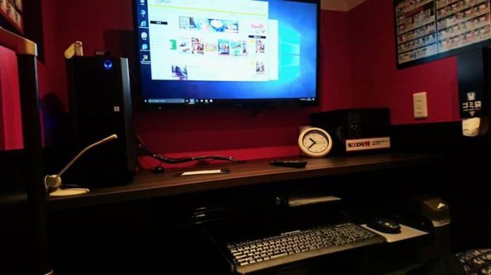 Peliculas porno realidad virtual dvd xxx Virtual Avw Atse Virtual World