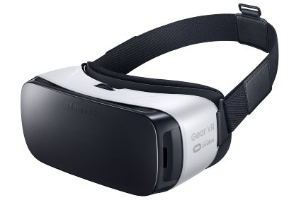 Samsung es el Rey de los dispositivos de Realidad Virtual