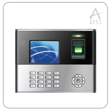 eSSL x990 Biometric Fingerprint Attendance Machine