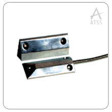 atss-rolling-shutter-switch