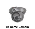 Camera Price,CCTV IR Dome Camera India