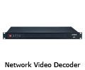 CCTV Network Video Decoder India