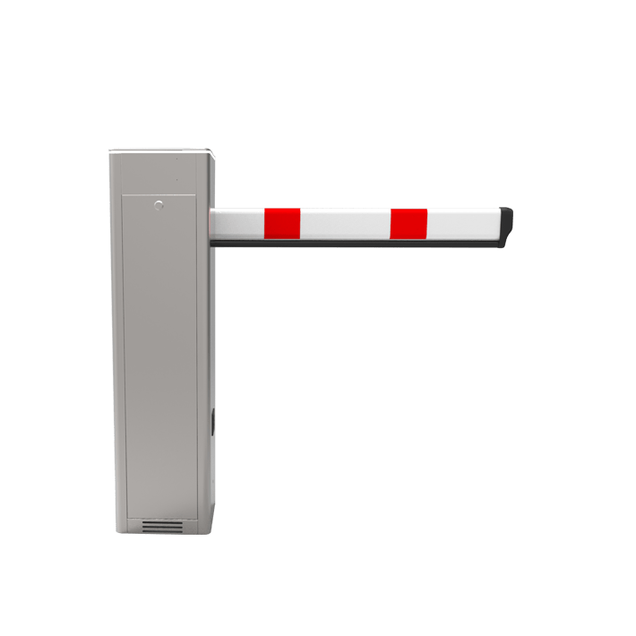 Parking Barrier pb2000