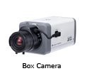 CC Camera,cctv-box-camera