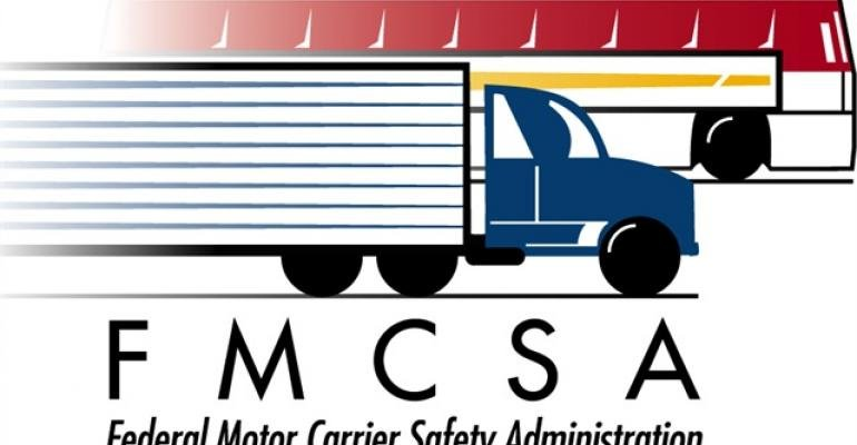 Overdrive May, 2020 – Temporary Testing Waiver Granted by the FMCSA Puts CDL Licensing in the Fast Lane