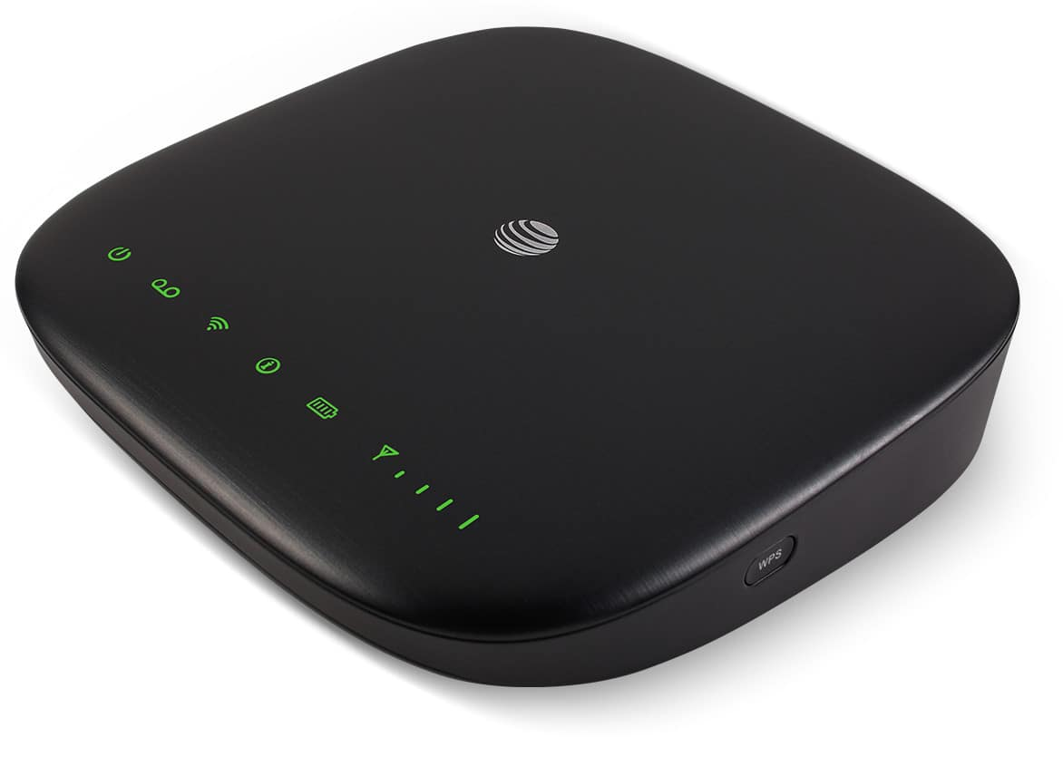 live in an area with limited broadband options need an economical wireless internet option when traveling stay connected at home and on the go with at t