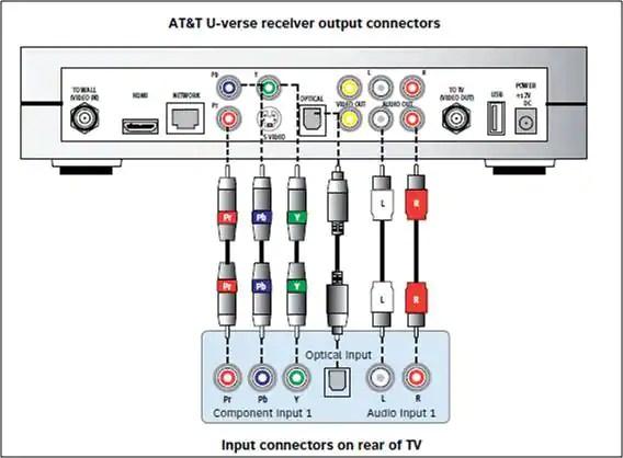 keystone rv plumbing diagram keystone auto wiring diagram keystone rv wiring diagram keystone auto wiring diagram schematic 568 x 418