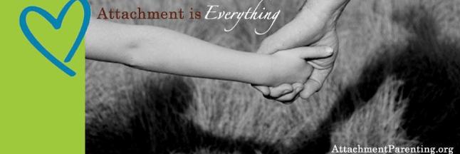 Attachment Parenting Nedir?