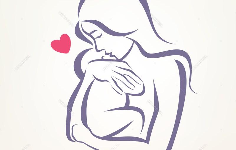 Sevgi ve Saygiyla Beslemek – I