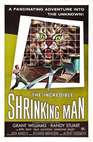 incredible_shrinking_man_poster_01