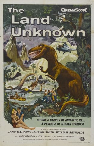 land_unknown_poster_01
