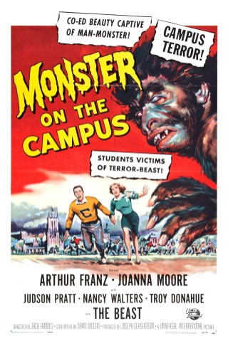 monster_on_campus_poster_01