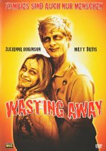 Wasting Away