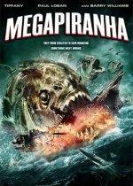 Mega Season - Mega Piranha