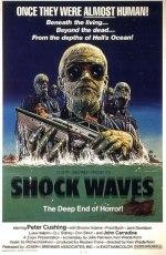 Shock Waves (1977)