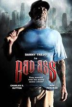 Bad Ass (2012) Trailer