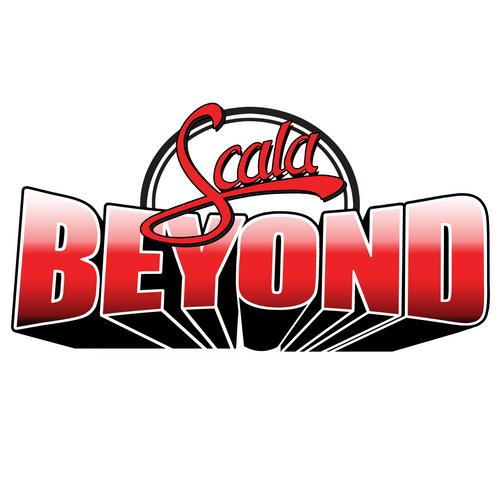 Scala Beyond 2012