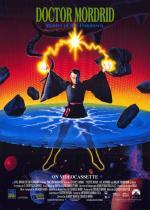 Doctor Mordrid (1992)
