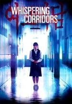 Whispering Corridors (1998) Promotional Poster
