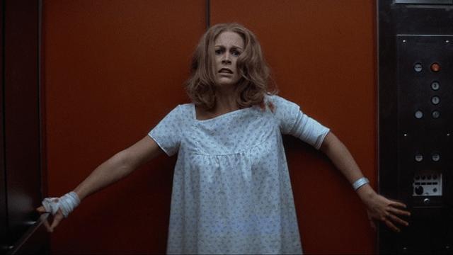 Halloween II (1981)