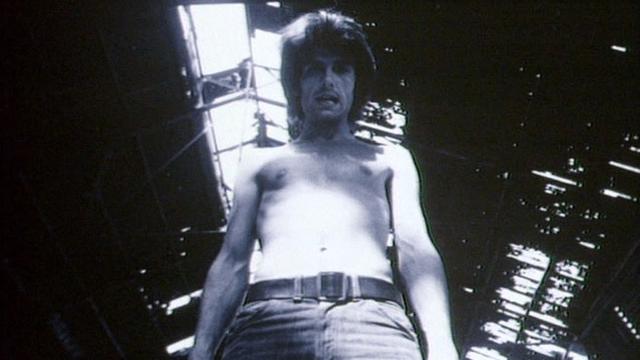 Snuff (1976)
